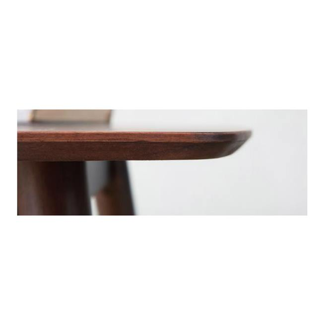 초특가품목 베스트리빙 피렌체 4인 카페 테이블 하나면 끝납니다