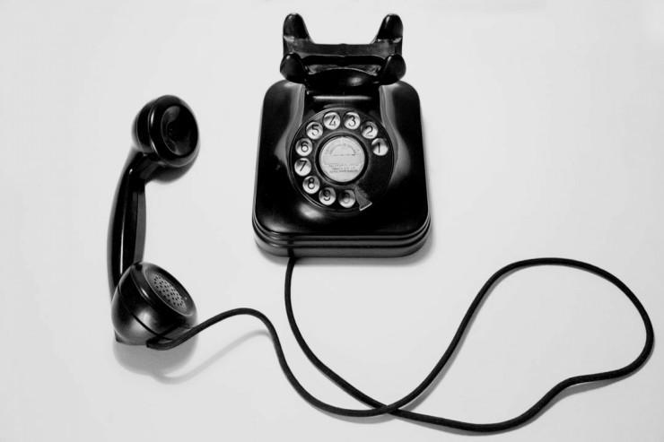 [사이비 신천지] 신천지대책전국연합 상담 전화번호