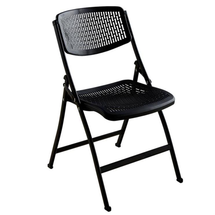 이주 HOT제품 가팡 매쉬 의자 CHER0201! 역시 쓸만하네요!
