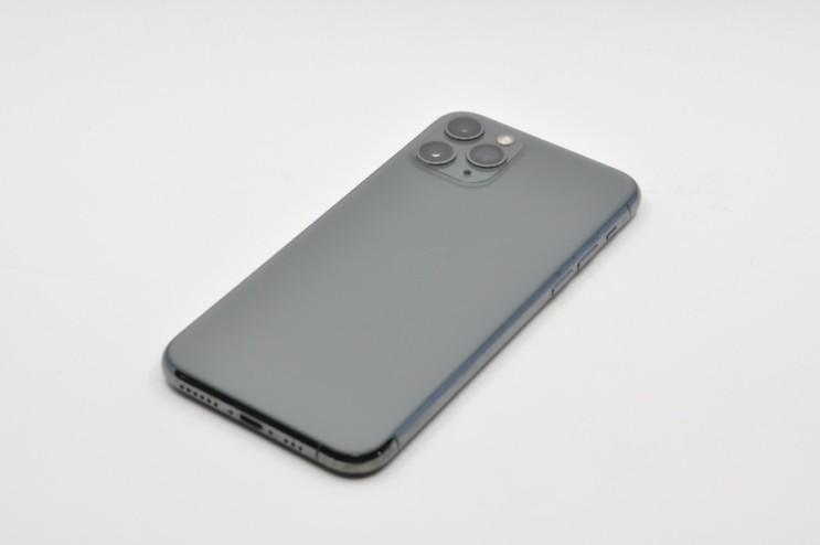아이폰12프로 자급제 공기계 쿠팡 사전예약 혜택 정리