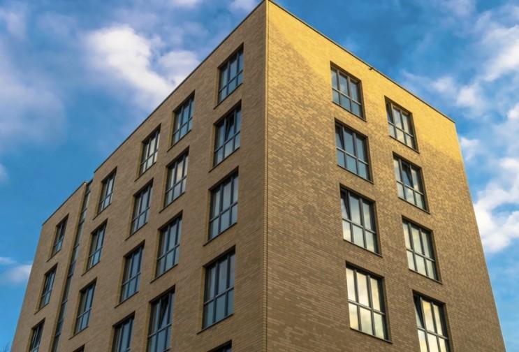 집합건물 - 상가, 오피스텔, 주상복합 관리 분쟁 (6) - 체납관리비 승계