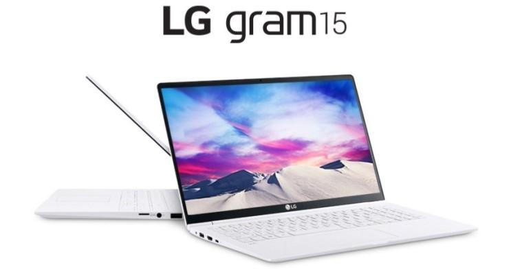 LG전자 2020 그램15 노트북 15Z995-VR50K (i5-10210U 39.6cm) 가성비 가벼운 노트북 정보