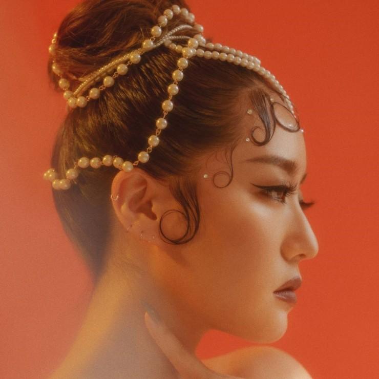 보니 - Gravity [듣기, 노래가사, MV]
