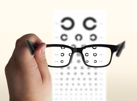 [똑똑보험] '눈 수술' 받으면 보험금 두번 나올까