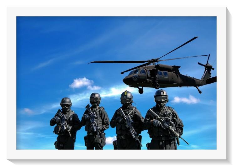 군인꿈 군인꿈해몽 군인되는꿈 을 해석합니다.