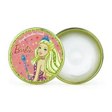 리틀블링 어린이화장품 바비 프로폴리스 바세린크림 (15,000원)
