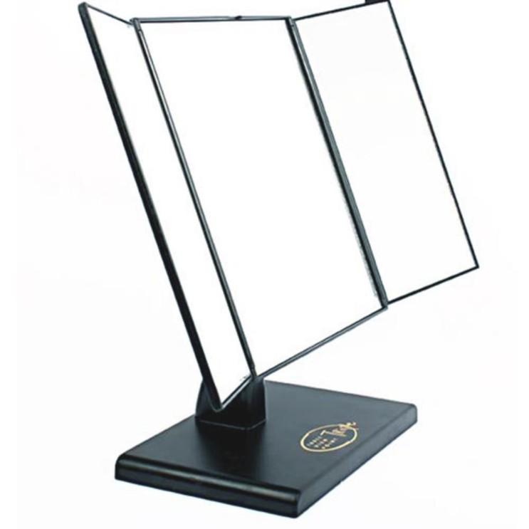 빠띠라인 3면 사각거울 소 (6,050원)