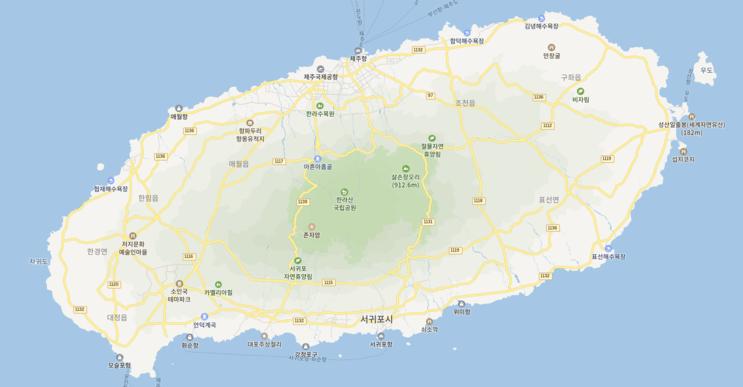 4박5일 제주여행 중국인관광객 신종 코로나 바이러스 확진환자 동선 및 정보