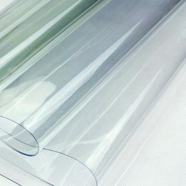 가소제의 활용(Plasticizer), 가소제는 어디에 쓰이는가? - 3, by. (주) 삼양화인 제공