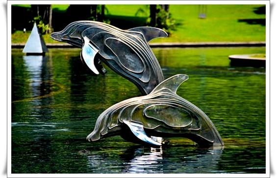 고래 꿈해몽 관련 모음