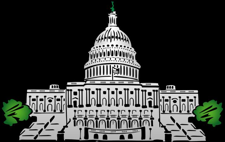 법률소비자연맹은 어떻게 국회의 갑이 되었나?