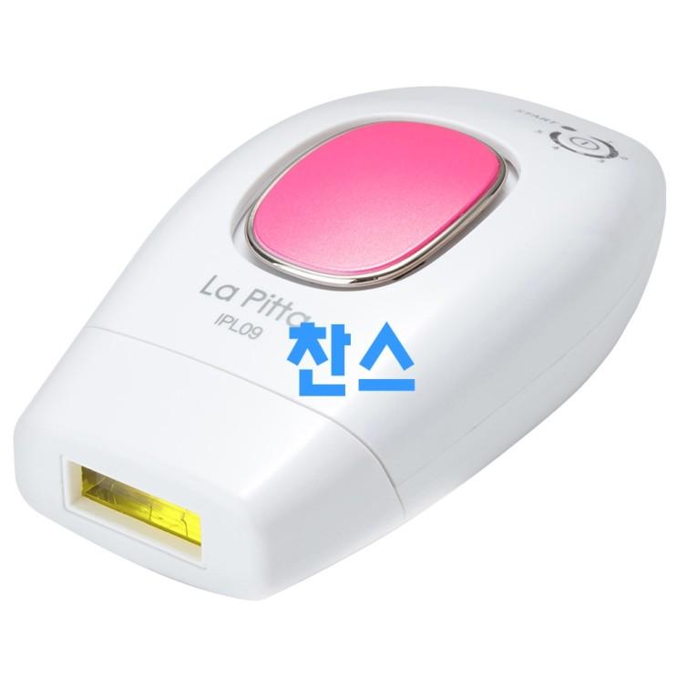 이 정도면 특가 이오시카 - 10가지 -라피타 IPL 09 레이저 제모기, JOC-9000