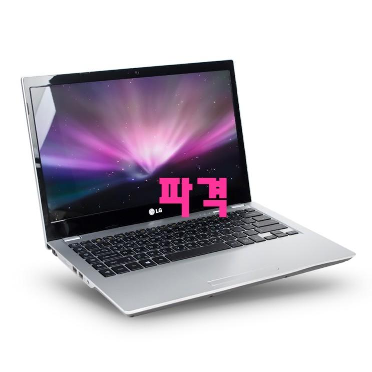 모두가 좋아할 ssd256 - 10가지 -LG 14U530 4세대i5 SSD탑재 풀스펙 업그레이드, 실버, 14U530 i5-4200U/8G/SSD 256G/14형/윈도우7