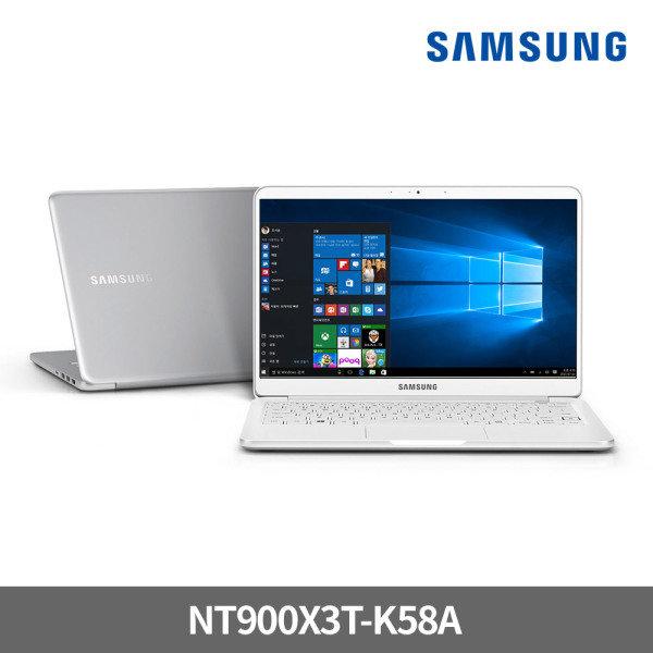 [삼성노트북9always 후기] 삼성노트북9 Always NT900X3TK58A 상세 설명 참조  구매하고 아주 만족하고 있어요!