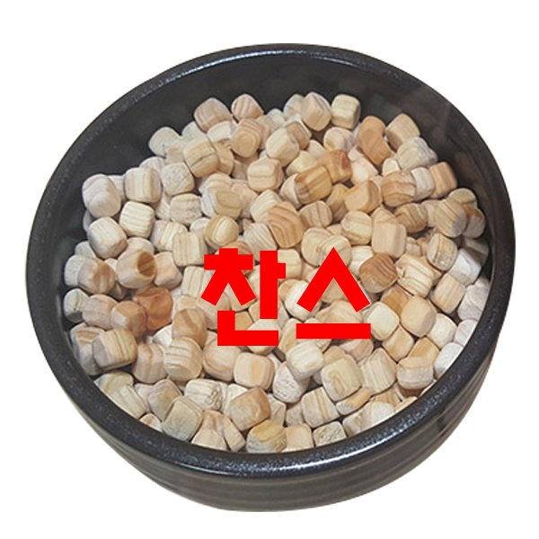 바로확인 해야 할 편백큐브 - 10가지 -편백아트 편백나무 미니큐브칩 5kg, 혼합색상
