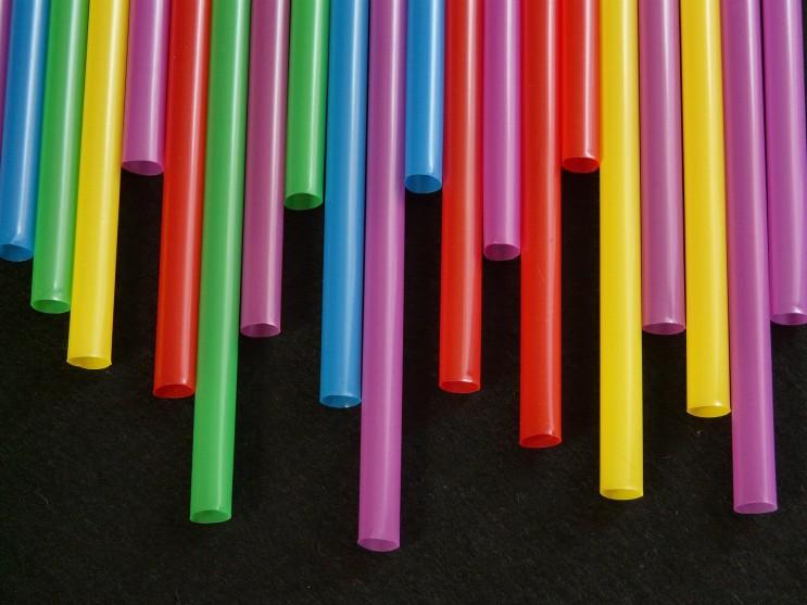 유기안료의 색상별 특징과 쓰임, organic pigment - (주) 삼양화인