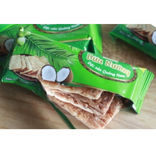 [봐보세용] 베트남 다낭 코코넛 과자   9% 할인! 보시고 가세요 이월상품 흡사 정보
