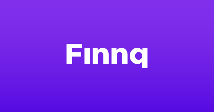 쓸 때마다 캐시백 주는 캐시백 LIVE 핀크(Finnq) 초대코드 2267WU 추천인