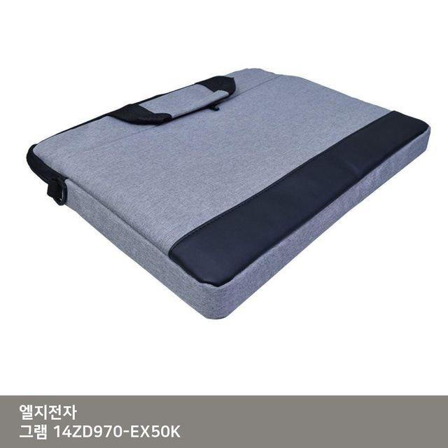 엘지 그램 노트북  아이티플러스 FAG180571ITSA LG 14ZD970EX50K 가방 그램 노트북 단일옵션  싸게 파는 곳도 추천합니다!