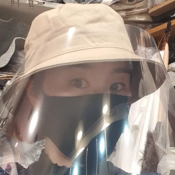 시크스튜디오 중형 대형 편안한 일회용 다회용 대량구매 마스크, 고급순면마스크