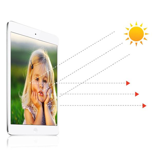 삼성 노트북 플렉스 리뷰, 삼성 갤럭시북 플렉스 15인치 NT950QCTA58M 전용 액정보호필름 저반사 단품  이거 어때요?