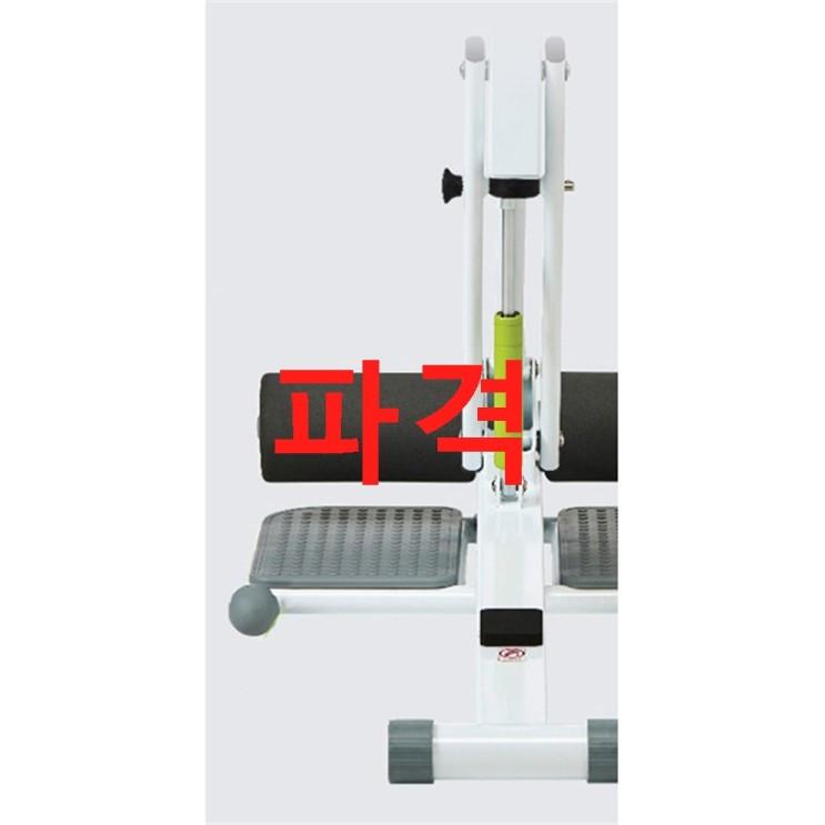 원더코어 전신운동기구 이지스쿼트 SW-ES-01  03월 26% 할인! 할인 후기입니당