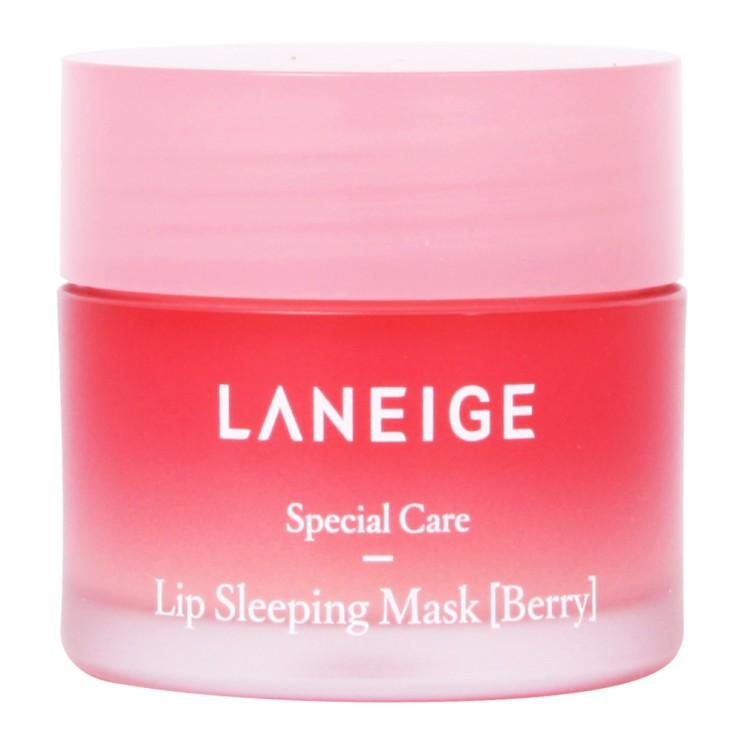 라네즈 립 슬리핑 마스크 제품 3월 인기 리스트