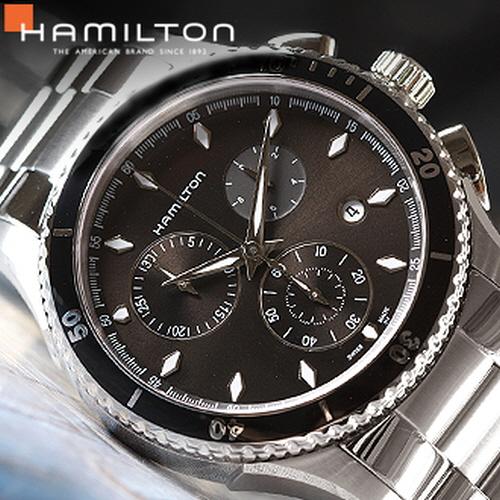남자 시계 정보 해밀턴 H37512131 재즈마스터_21 해밀턴 추천제품입니다.