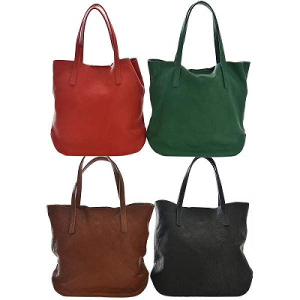 리틀파머스 가방 인기상품, 고객만족도 높은 제품 알아보기!