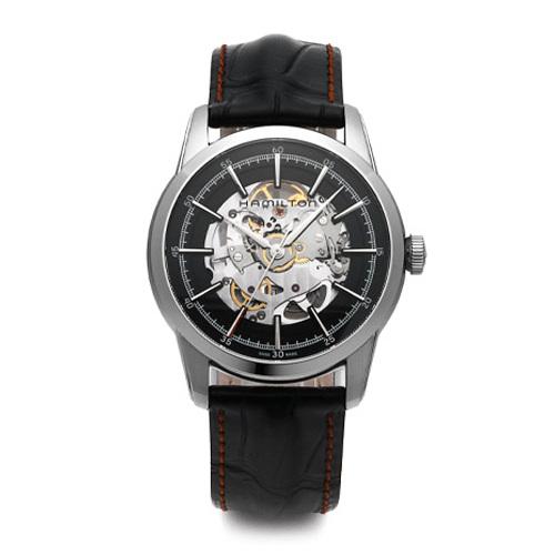 30대 남자 시계추천 해밀턴 재즈마스터 오토매틱 명품 시계 H40655731 / HAMILTON_74 해밀턴 추천제품입니다.