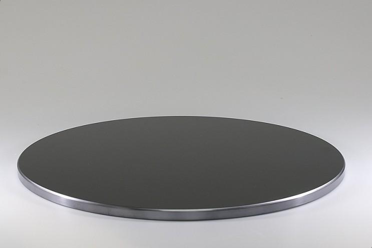 """[(주)코마테크놀로지] TEL, 1810-221439-24, 6"""" Electrode (실리콘, 실리콘가공, 실리콘 포커스링, 실리콘 캐소드)"""