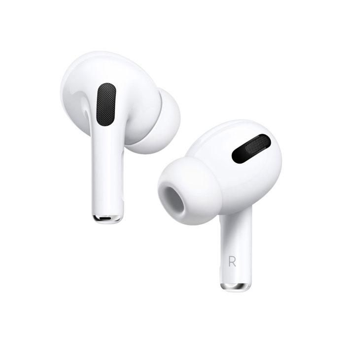 [관부가세미포함] 애플 에어팟 프로 / Apple AirPods Pro MWP22AM A, 단일상품 추천해요