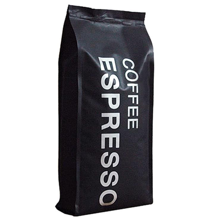(로켓배송)커피대통령 Moon 블랜딩 원두, 홀빈(분쇄안함), 1kg 추천해요