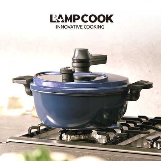 램프쿡 [NS Shop+]램프쿡 자동회전냄비, 상세 설명 참조, 램프쿡 자동회전냄비 추천해요