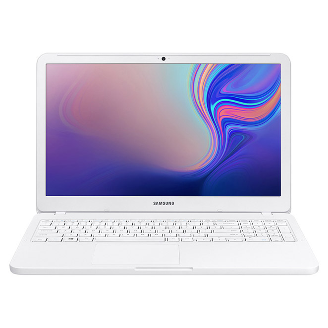 (로켓배송)삼성전자 노트북 5 NT550EBZ-AD2A (펜티엄 골드 4415U 39.6cm WIN미포함), 128GB, 4GB, Linux 추천해요