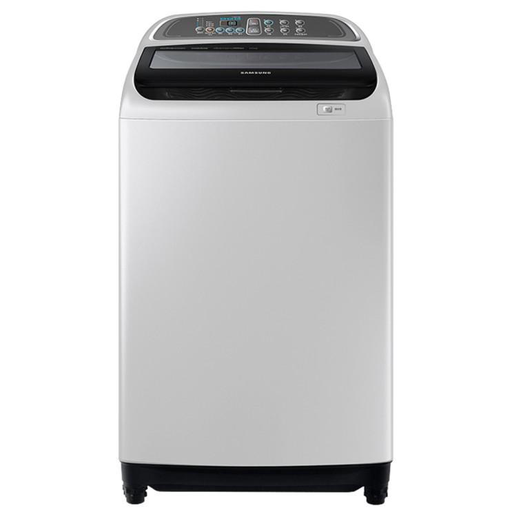 삼성전자 액티브워시 세탁기 WA10J5710SY1 10kg 방문설치 추천해요
