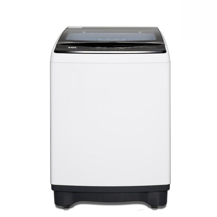 TCL 통돌이 세탁기 TWT160WNR 16kg 방문설치