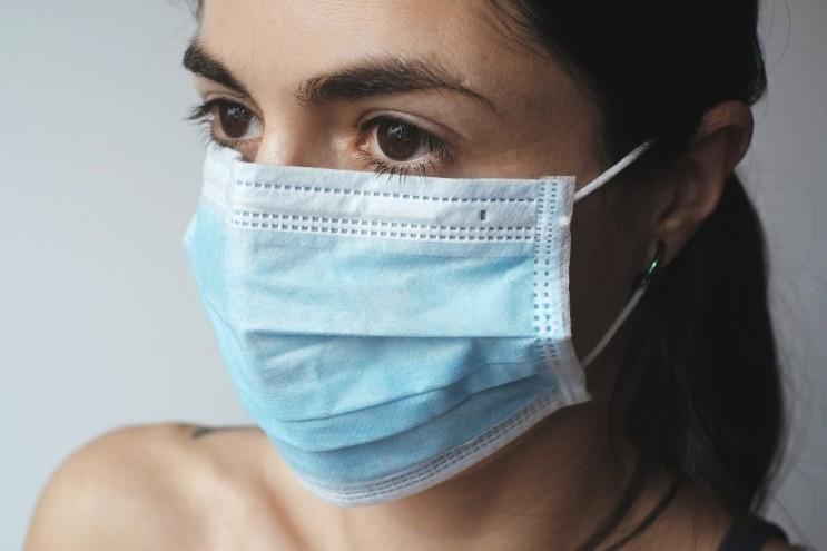 <<속보>>뉴욕NY의 코로나 바이러스에 대한 엄격한 규율에 커네티컷 주도 참여합니다!: 실시간 업데이트 2020년 3월 21일 뉴스 (뉴욕타임즈 발췌)