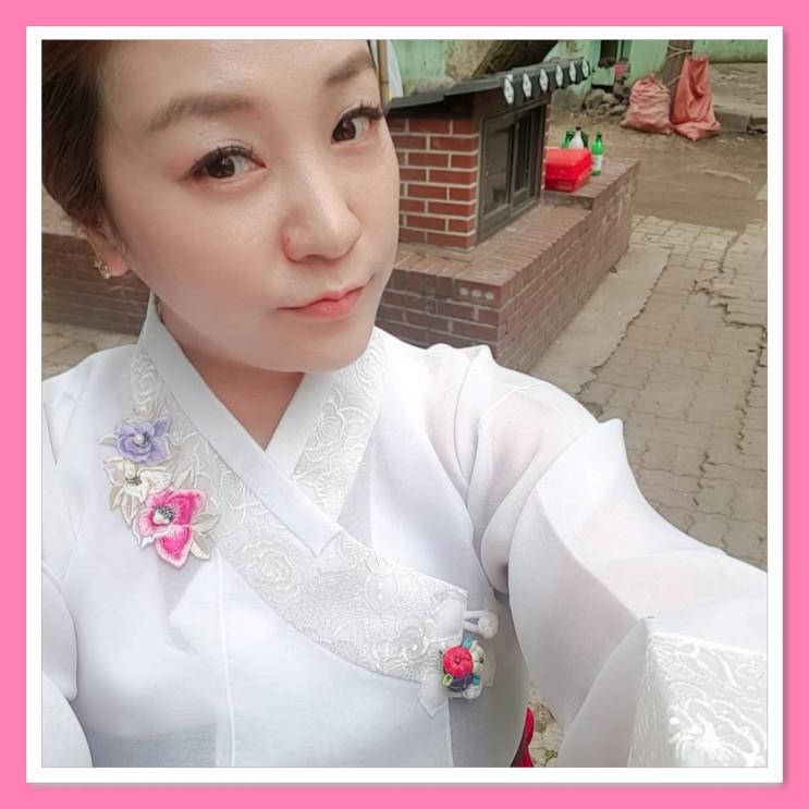 서울점집 든든한 버팀목이 되다!