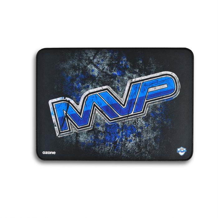 오존 OZONE MVP Pro Gaming