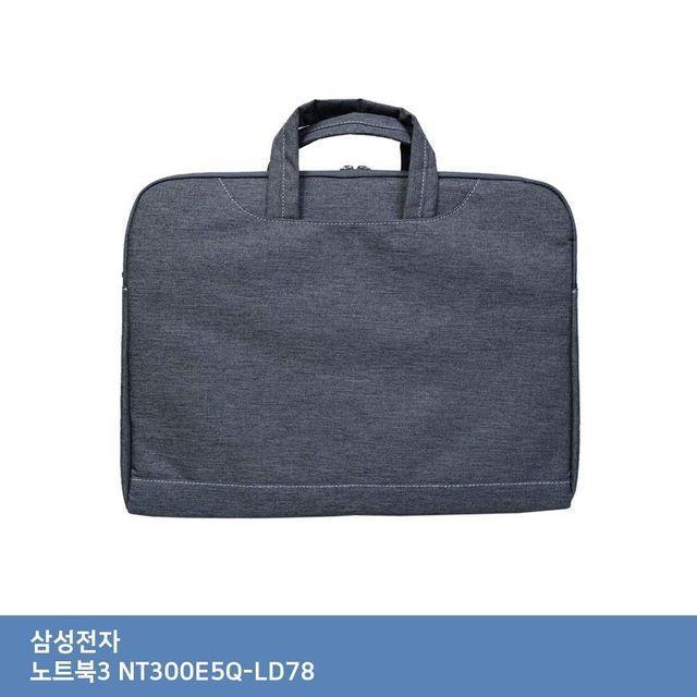CKK682588가방 삼성 NT300E5QLD78 노트북3 ITSB 단일색상 단일옵션