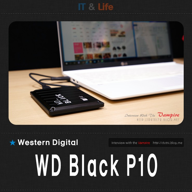 00-WD_P10.jpg?type=w2