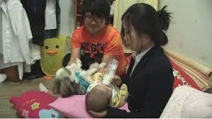 청소년 10대의 임신문제 예방을 위한 방안 격려 상담 미혼모 대응방법