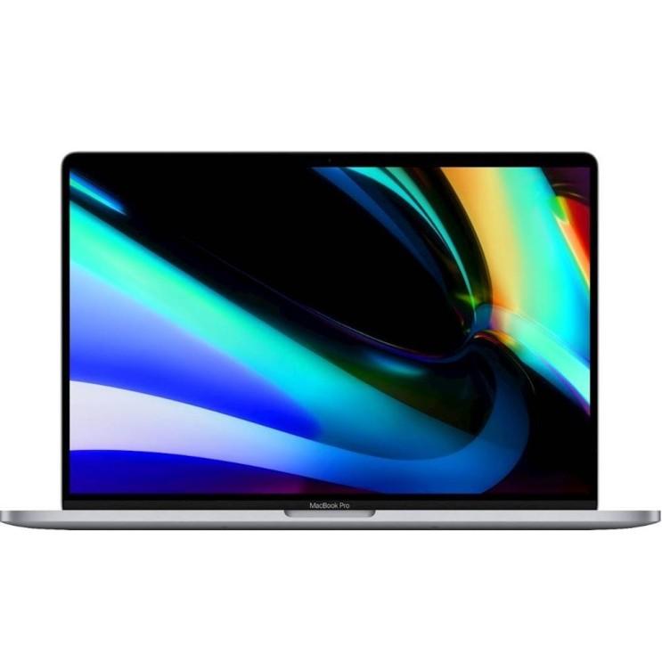 [쇼킹특가] 애플 노트북  - Apple MacBook Pro 16