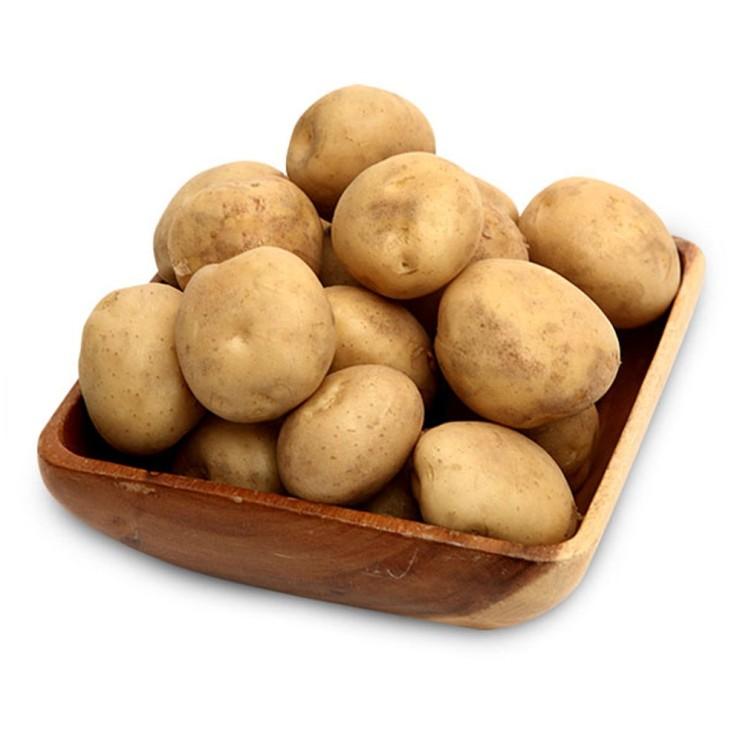 햇살조은 수미 감자, 3kg(중), 1개 추천해요
