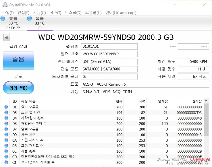 05a-WD_P10.jpg?type=w2
