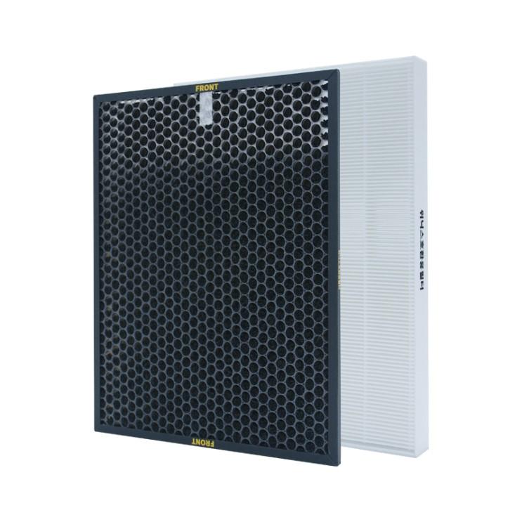 [내가 선택한 이유] 위닉스 공기청정기 필터  - 필터메이트 위닉스 제로2.0 공기청정기용  (With [비디오머그] 소식)
