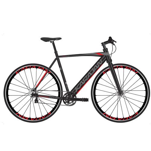 [내가 선택한 이유] 하이브리드 자전거  - 뮤트 지오닉스 21단 알루미늄  (With [양쥐언니 소식)