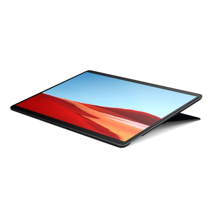 [역대급특가] 노트북  - 마이크로소프트 서피스 프로X 태블릿PC  (With 한보름, 소식)