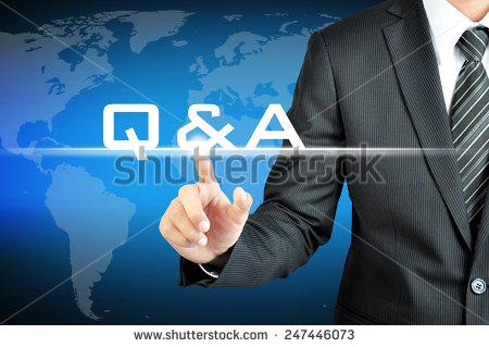 대환대출과 개인회생 어떤 것을 선택하는 게 현명할까요?
